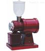 咖啡豆研磨机