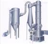 SXG系列旋转闪蒸干燥机器