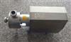 管线式高剪切乳化泵价格