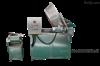 LJYZ-1800全自动商用带搅拌麻花油炸机设备 厂家直销油炸锅 小型家庭作坊式加工厂