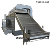LJHJ-10000厂家直销干葡萄干烘干机 瓜子干燥设备 地瓜干隧道式除水机多少钱