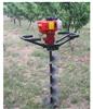 果树施肥机(¢200钻杆)