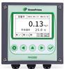 PM8200D进口在线溶解氧测量仪Greenprima