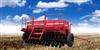 6115-6124免耕播种机系列