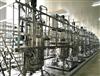 15L50L100L多联多级发酵罐
