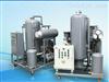 小型變壓器油多功能真空過濾機