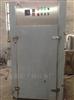 101-3实验室电热鼓风干燥箱