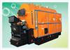 DZL型燃生物质蒸汽锅炉机