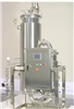 纯蒸汽发生器机