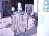多功能饮料混合搅拌设备2500L电加热搅拌罐