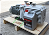 D30C供应德国莱宝真空泵 供应D30C莱宝设备