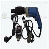 600-2000N.m高強螺栓可調試電動定扭力扳手
